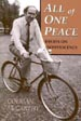 All of One Peace:  Essays on Nonviolence