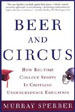 Beer & Circus