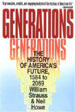 Generations: The History of America's Future, 1584-2069