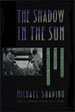 In the Shadow of the Sun: A Korean Year of Love & Sorrow