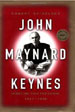 John Maynard Keynes: Fighting for Freedom, 1937-1946