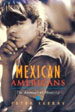 Mexican-Americans:  The Ambivalent Minority