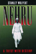 Nehru:  A Tryst with Destiny
