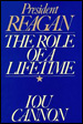 President Reagan: A Role of a Lifetime, Part 1