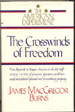 The Crosswinds of Freedom