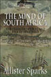The Mind of South Africa