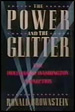 The Power and the Glitter:  The Hollywood-Washington Connection