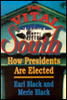 The Vital South: How Presidents are Elected