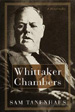 Whittaker Chambers: A Biography Pt.2